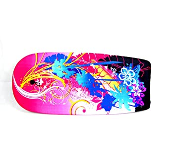 EPS Body Board//Tabla Surf 94 CM-Dibujo palmeras-Cocovery19