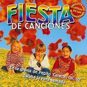 Amazon.com: Al pavo, pavito, pavo: Los Pequeños Diablos: MP3