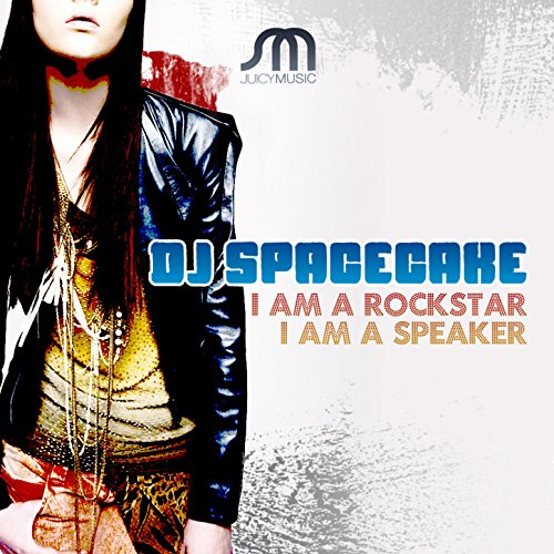 Iam A Rider Dj Mix Song Mp3: Amazon.com: I Am A Rockstar (DJ Spacecake Vs Robbie Rivera