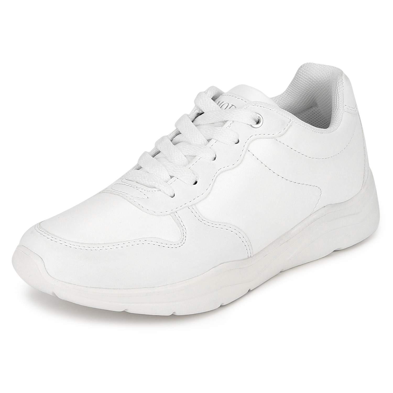 Red Tape Women's Mrl1475 Walking Shoe