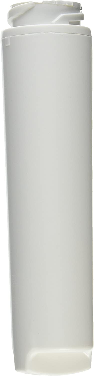 GE GXRLQR Comparable Inline Water Filter Replacement