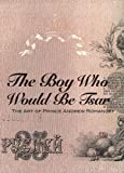 The Boy Who Would Be Tsar, Andrew Romanoff, 0977744221