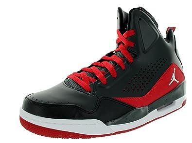 Nike - Basket - air jordan sc 3 - Taille 44