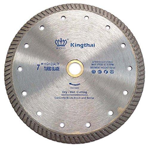 Kingthai 7
