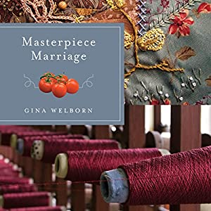 Masterpiece Marriage Audiobook
