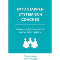 In 10 stappen systemisch coachen