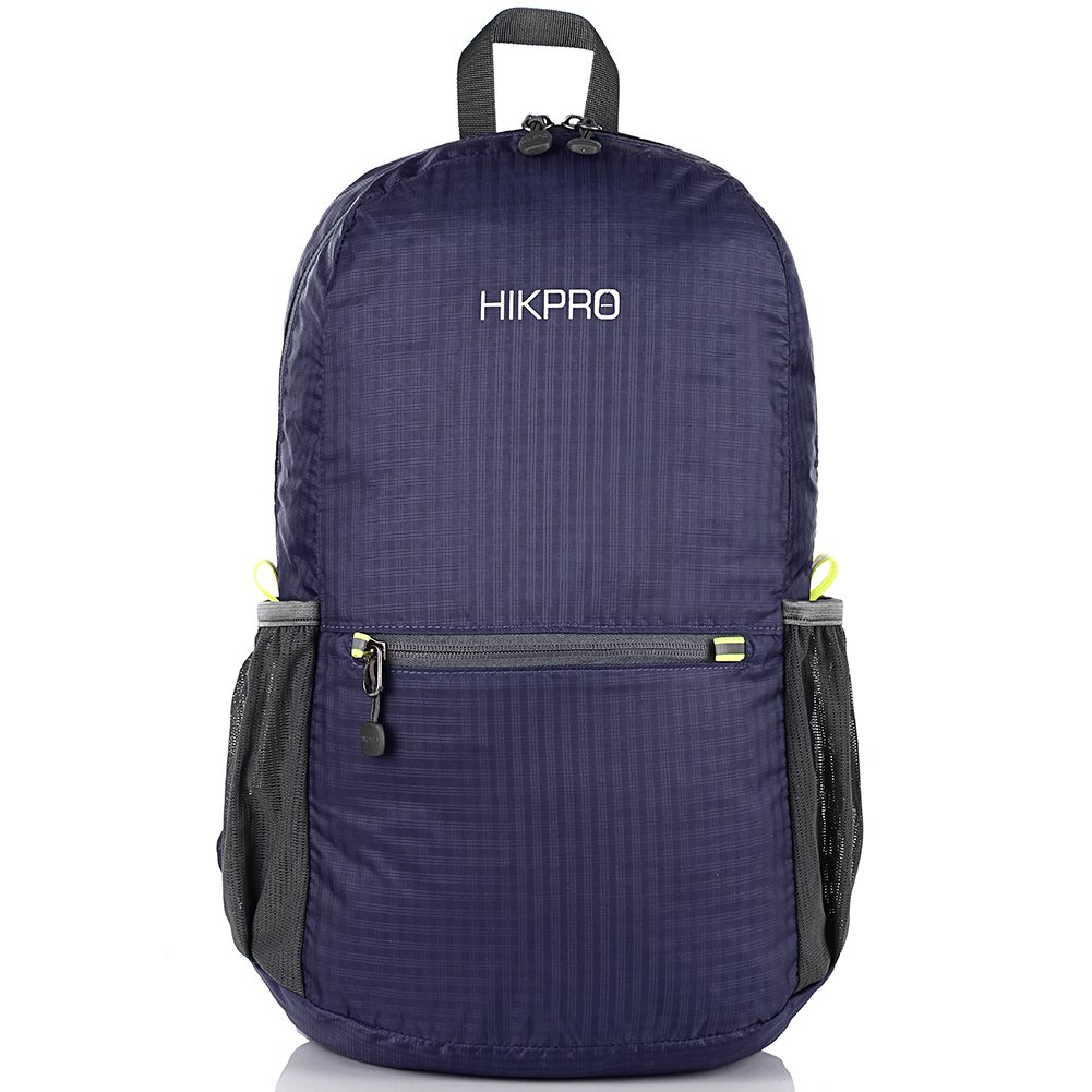 c4caedeefea 9 Best Backpacks For High School   College of 2019   ReviewLab