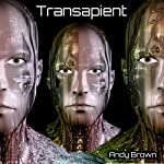 Transapient | Andy Brown