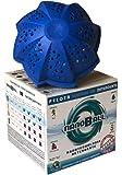 Eco Bola Hecho en México, Bola de Lavanderia nanoBall para Lavar tu Ropa SIN Detergente, ORIGINAL, Amigable con el Medio…