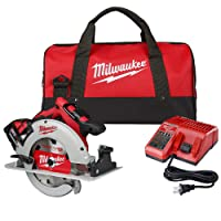 Milwaukee Power Tools and Accessories On Sale from $15.97 Deals
