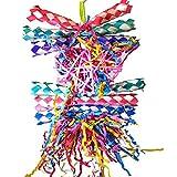 Bonka Bird Toys 1730 Foraging Heart Forage