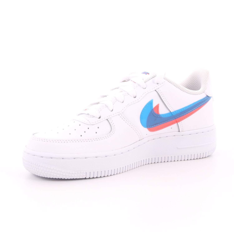Air Force 1 LV8 KSA (GS) sneakers ragazzo
