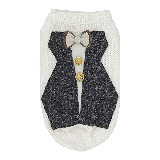 Meatyhjk - Manta para bebé recién nacido, manta cálida para ...