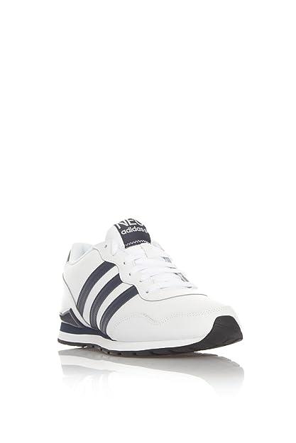 1589089cabe0b ADIDAS Adidas runneo v jogger zapatillas moda hombre  ADIDAS  Amazon.es   Zapatos y complementos
