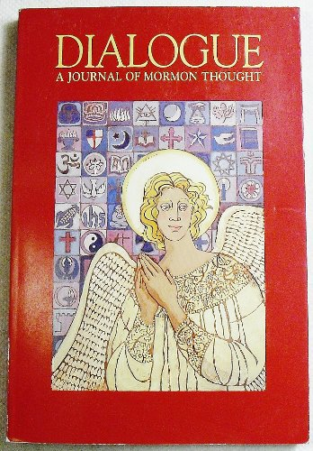 Dialogue: A Journal of Mormon Thought, Volume 31 Number 4, Winter 1998