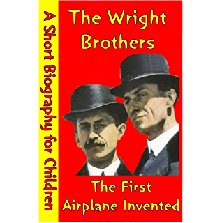 Vote No on   Wright Brothers Biography REACTION  Reality Show World History        The Wright Brothers