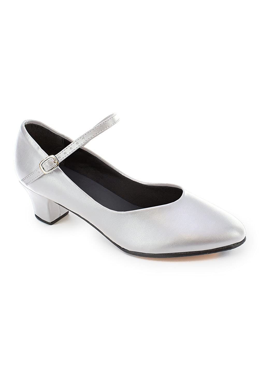 So Danca Damen Ch50 Tanzschuhe-Step