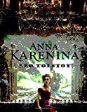Image of Anna Karenina: The Original Edition