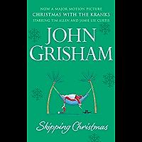 Skipping Christmas: Christmas with The Kranks