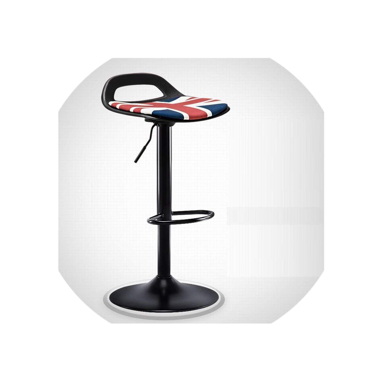 MODEL D tthappy76 Stool Modern Chairs Barstool Stool Modern Bar Chair,Model J
