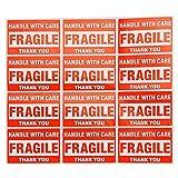 MFLABEL Half Sheet Self Adhesive Shipping Labels