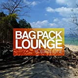 Bagpack Lounge, Vol. 1 (Hide Away Chillout Tunes)