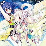 solfa works best album「chronicle ~supersonic~」