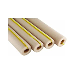 ITP Limited PR58058TA Pipe Insulation Tundra Plus
