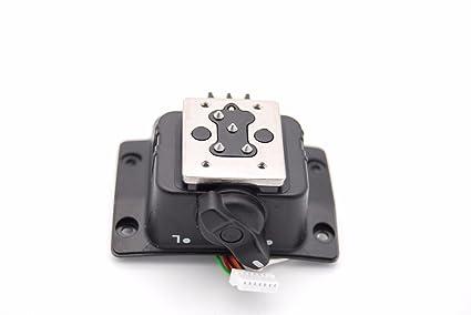 Amazon com : Halcon Parts Nikon SB-700 SB700 Hotshoe : Camera & Photo