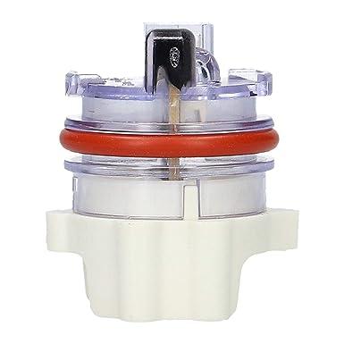 Häufig ORIGINAL Wasserschmutzsensor Wasserindikator Spülmaschine CD28