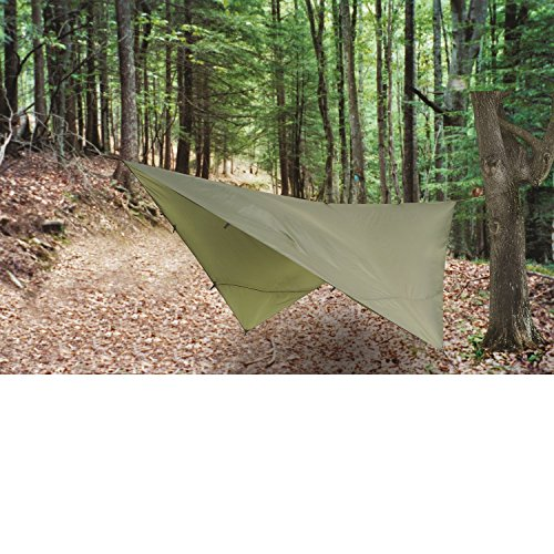 Pro-Force-All-Weather-Shelter-Olive