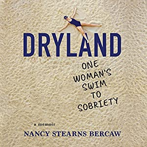 Dryland Audiobook