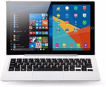 Onda oBook 20 Plus 64 GB Intel x5 cereza Trail Z8300 Quad
