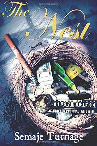 Download The Nest PDF