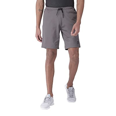 2Go Activewear Men's Straight Shorts at Men's Clothing store