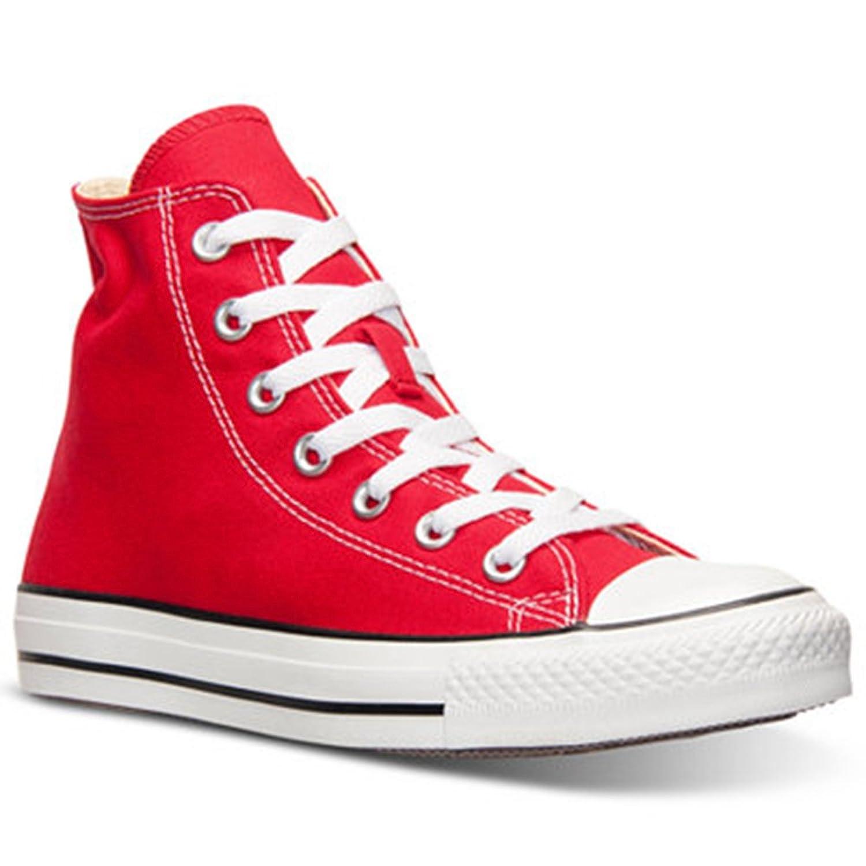 30%OFF Converse Women's Chuck Taylor Hi Casual Sneakers