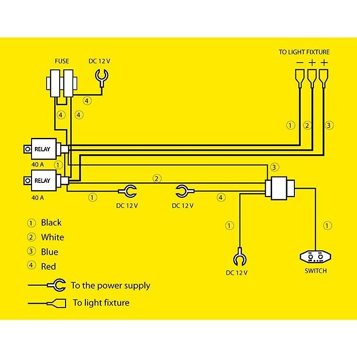 Fantastisch Warmwasserberohrung Ideen - Elektrische ...