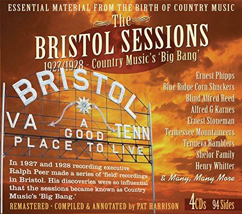 bristol-sessions-1927-28-country-musics-big-bang