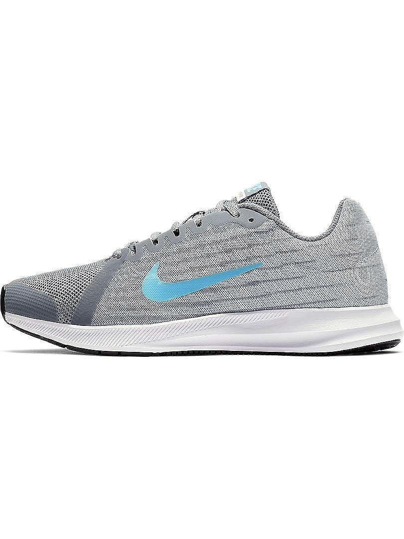 Nike Herren Downshifter 8 (Gs) Leichtathletikschuhe