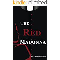 The Red Madonna