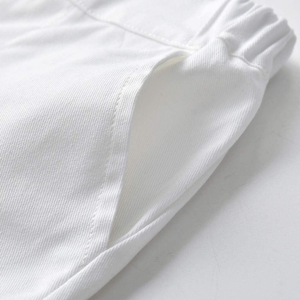 Mbby Bambino Elegante Camicia Polo Manica Corta Stampa Calcio Pantaloncini Cerimonia Tuta Maschio Bimbo 0-5 Anni Completo Bambini Estate Due Pezzi Set Tute Cotone Ragazzo Neonato