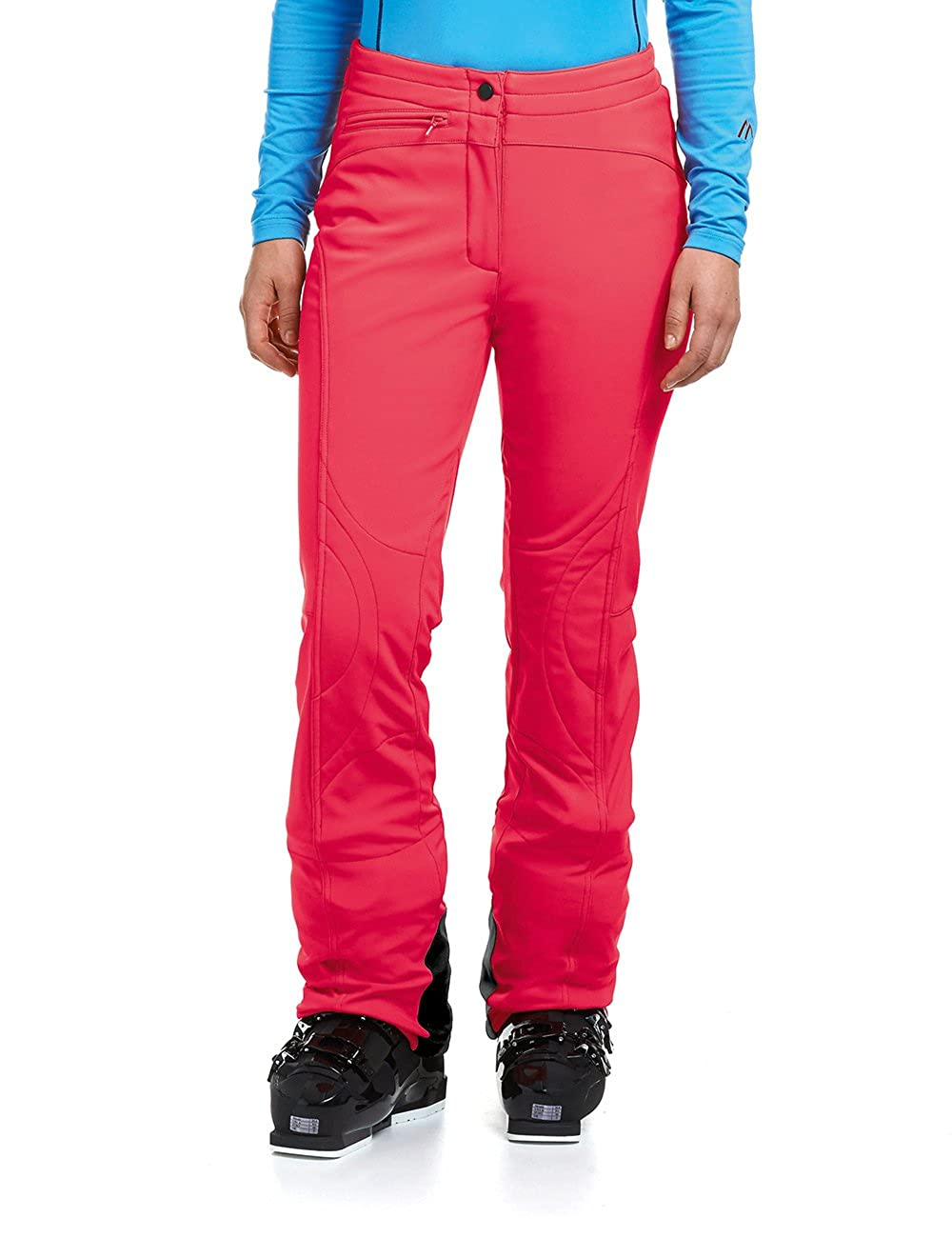 Donna maier sports Marie Pantaloni in Softshell