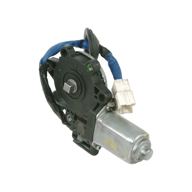 Cardone 47-1372 Remanufactured Import Window Lift Motor A1 Cardone