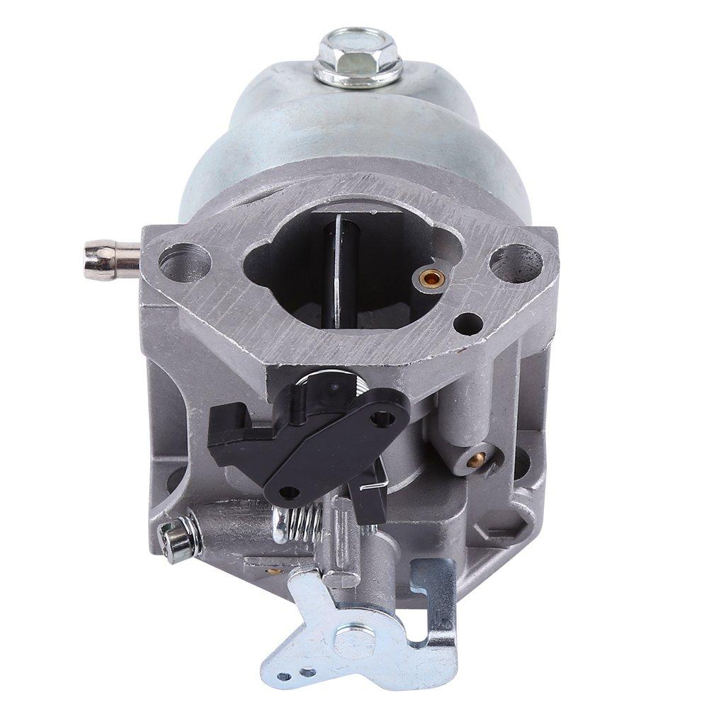 Carburatore per Tosaerba Nuove Parti Carb Ricambio per Motori con Guarnizione e O-ring Fit 16100-Z0L-023 16100-Z0L-853 16100-ZMO-803 16100-ZMO-804 6212849 7862345