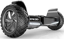 Epikgo Classic