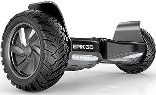 Epikgo Classic Series