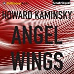 Angel Wings | Howard Kaminsky
