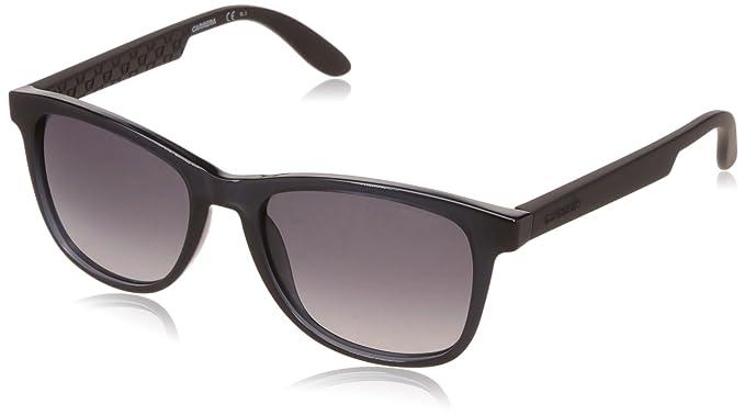 Gfi 52hd Gradient Unisex Sunglassescarrera Square 9918s Carrera J1TlcKF