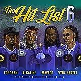 Hit List 6