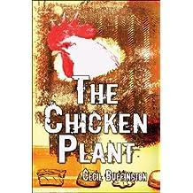 The Chicken Plant